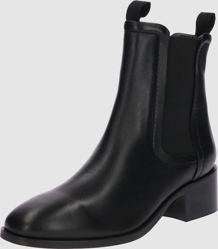 ABOUT YOU | Chelsea Boot 'Amina'