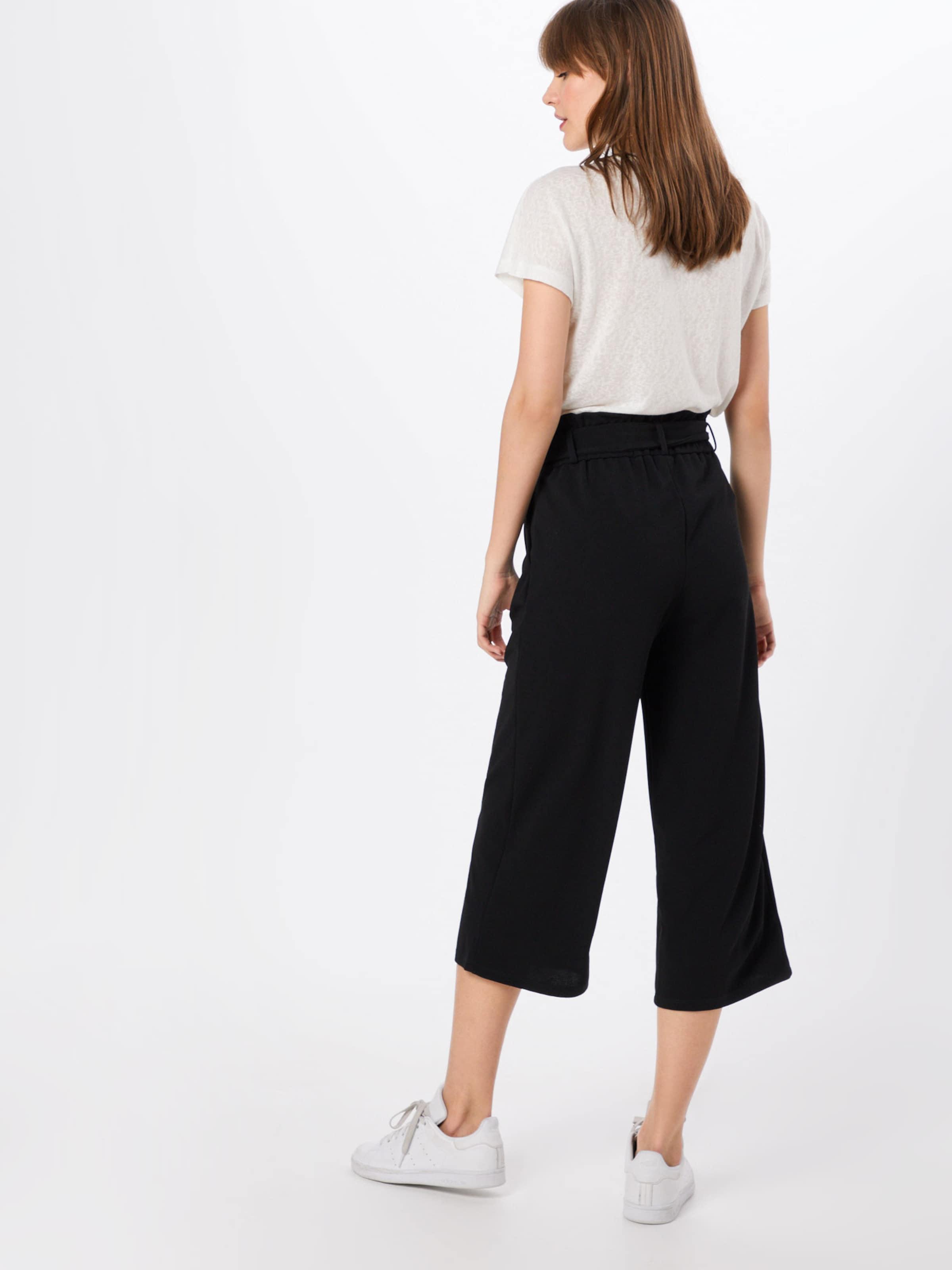 De En Pantalon Noir Yong Jacqueline 'tailor' VSUMzp