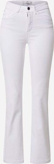 JACQUELINE de YONG Kavbojke 'Tonia' | bela barva, Prikaz izdelka