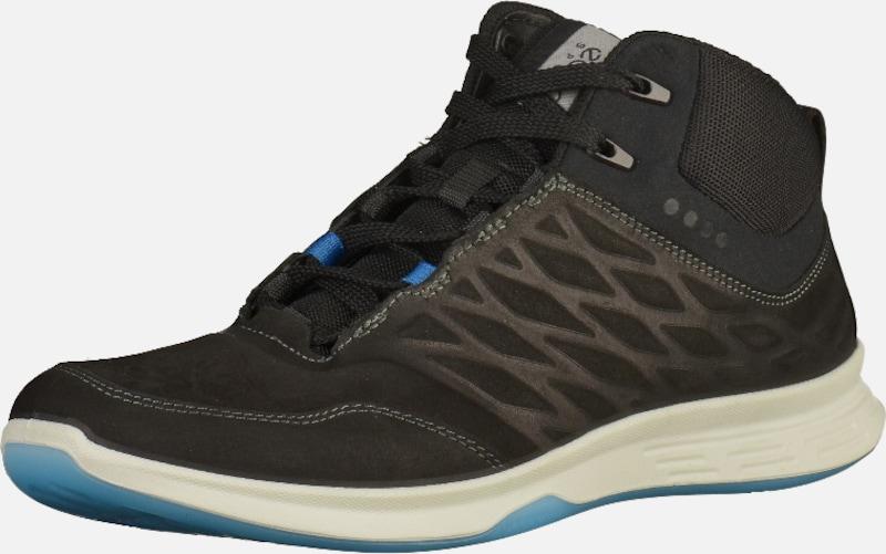 ECCO | Sneaker