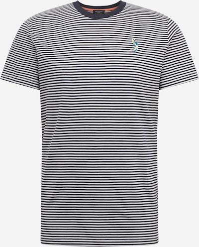 SELECTED HOMME Shirt in de kleur Blauw, Productweergave