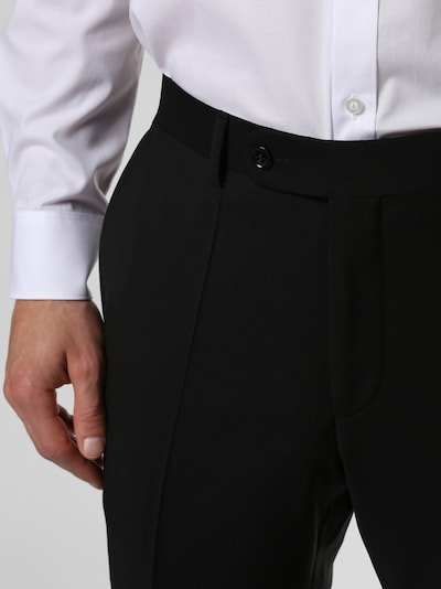 ROY ROBSON Hose in schwarz, Produktansicht
