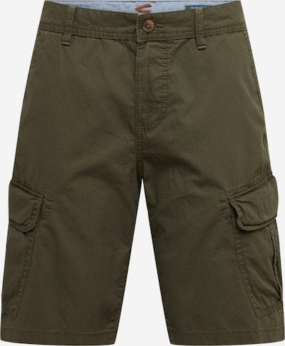 CAMEL ACTIVE Kalhoty - olivová, Produkt