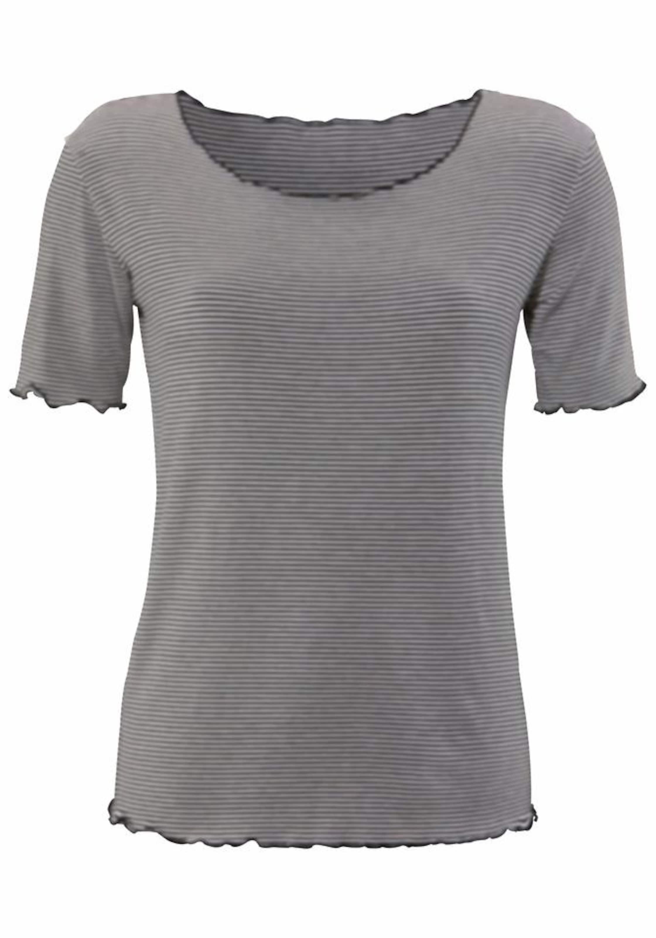 Billig Verkauf Auslass LASCANA T-Shirt Billig Wirklich JrpvR