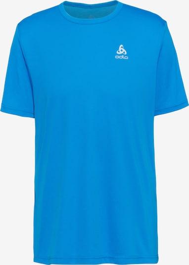 ODLO Funktionsshirt 'CARDADA' in hellblau, Produktansicht