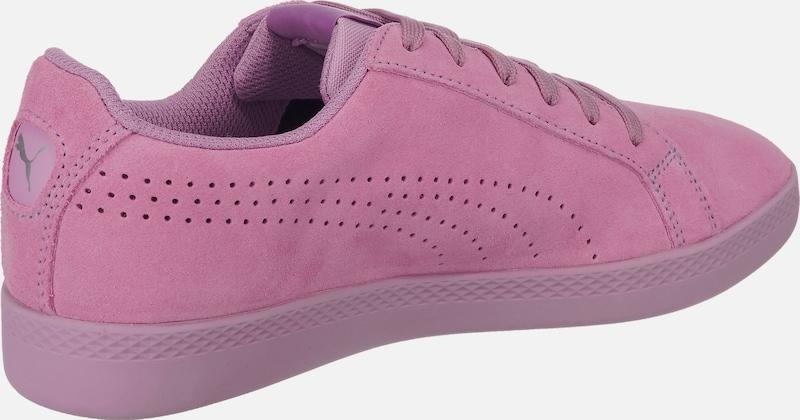 PUMA Sneakers 'Smash'