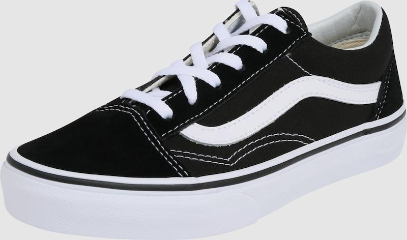 Schuhe 'Old Skool'