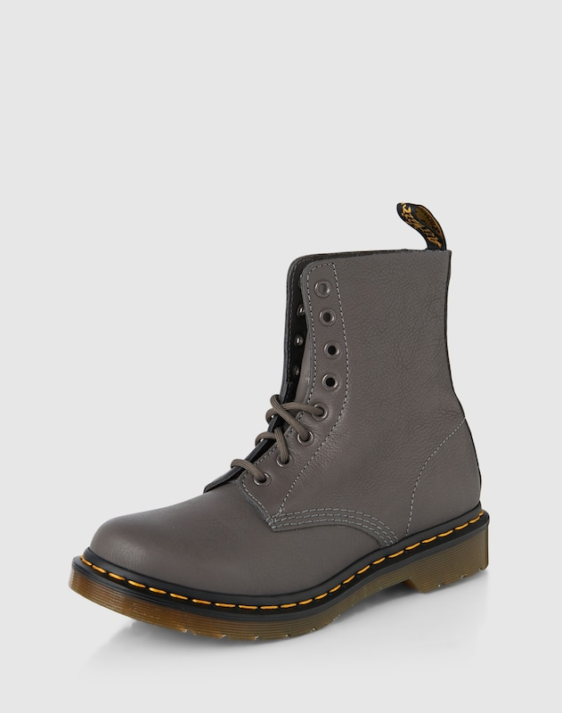 Dr. Martens Stiefelette 'Pascal'