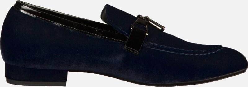 PETER KAISER Slipper Verschleißfeste billige Schuhe