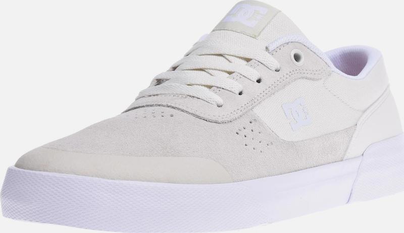 DC DC DC Schuhes Sneaker 'Switch Plus' 5b83d4