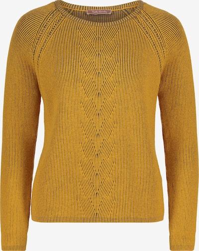Betty Barclay Pullover in gelb, Produktansicht