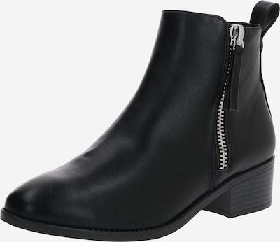 Dorothy Perkins Stiefelette 'MAREN' in schwarz, Produktansicht
