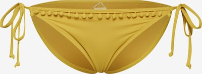 BILLABONG Bikini apakšdaļa 'last sun tropic' citronkrāsas, Preces skats