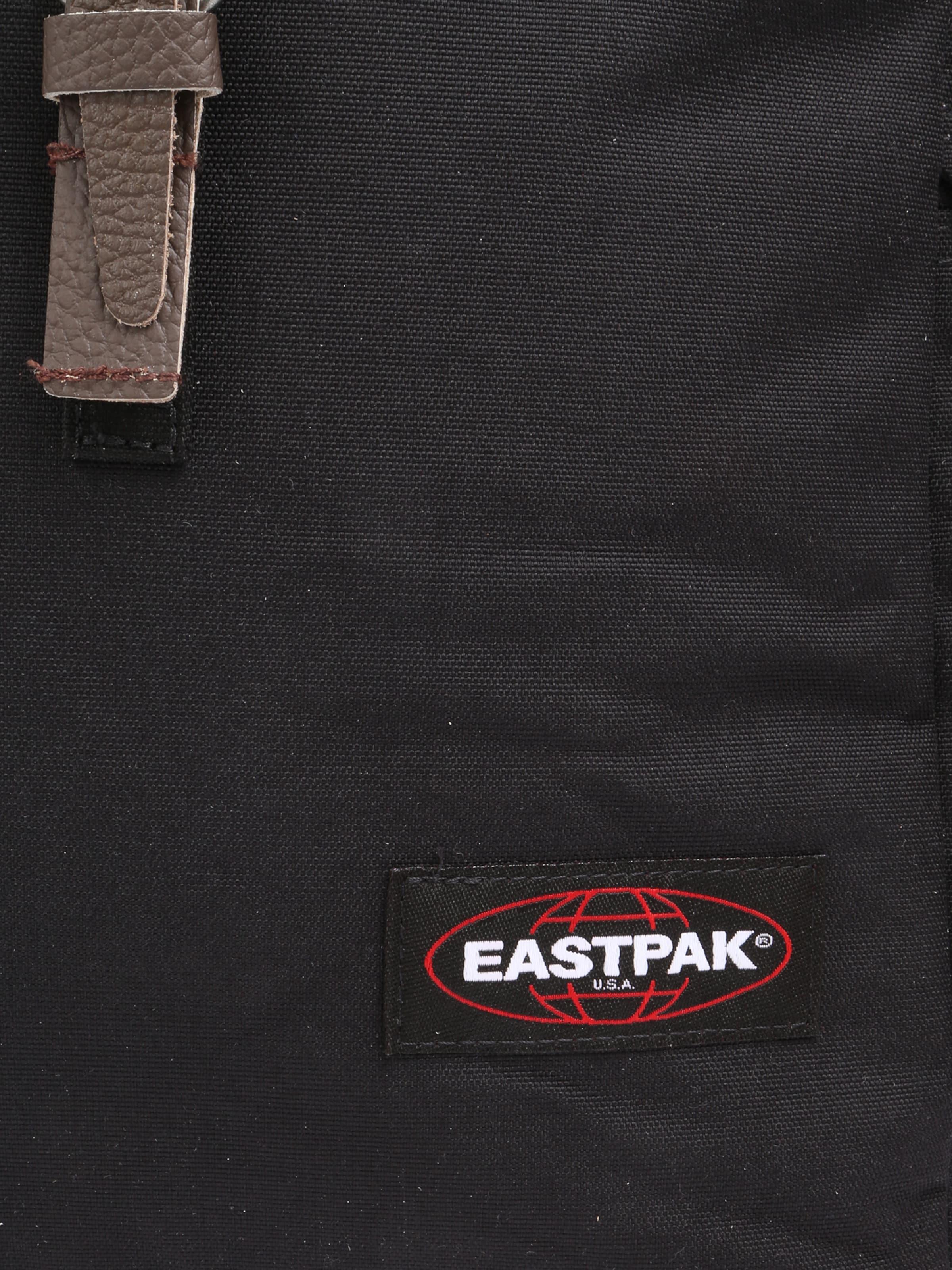 EASTPAK 'AUSTIN' l 18 18 Rucksack EASTPAK 'AUSTIN' Rucksack r0wrnU6XF