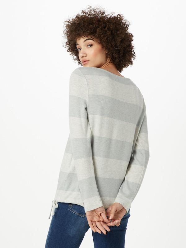 T En One Nevia' Gris Street ClairChiné shirt 'qr Nmvw8On0