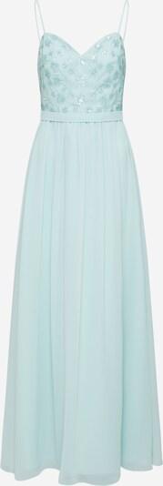 Laona Večernja haljina u svijetloplava, Pregled proizvoda