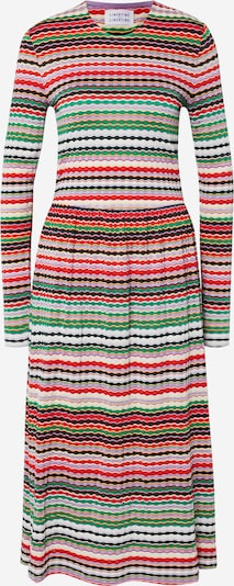 Libertine-Libertine Sukienka 'TEAM' w kolorze mieszane kolorym, Podgląd produktu