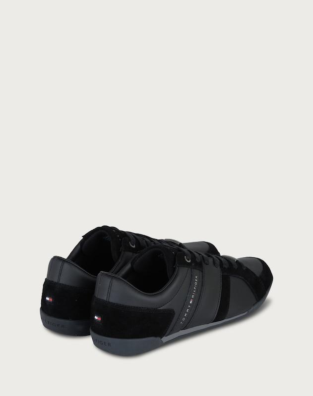 Tommy Hilfiger Sneaker royal