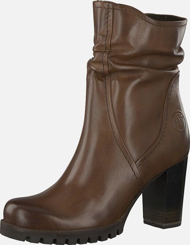 MARCO MARCO MARCO TOZZI Stiefeletten Leder Verkaufen Sie saisonale Aktionen d68878