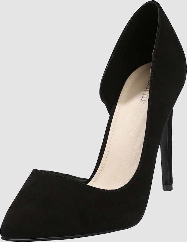 ABOUT YOU High Heel Pumps 'Lia'