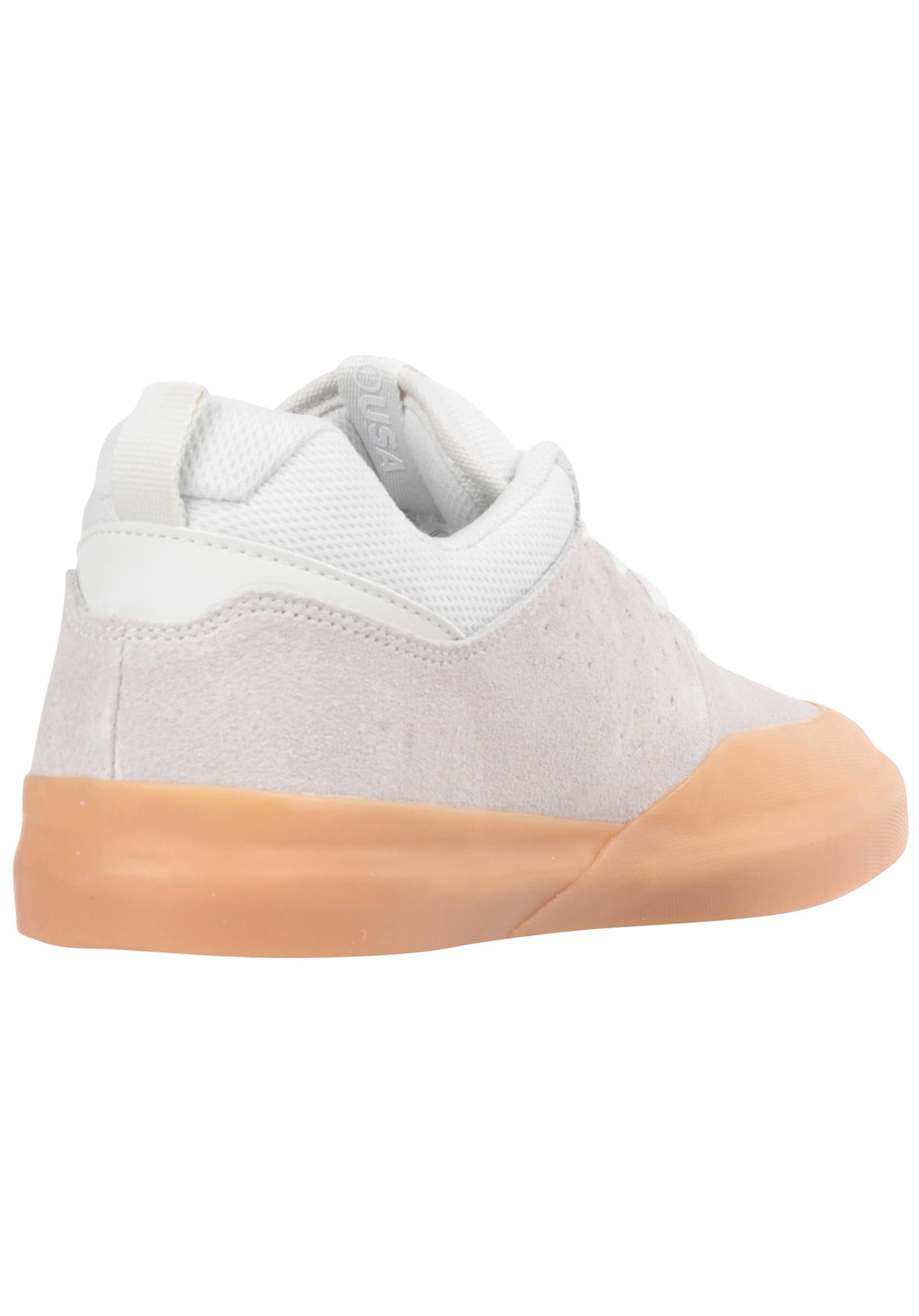Sneaker 'infinite' Dc In HellgrauApricot Weiß Shoes MpGqzUSV