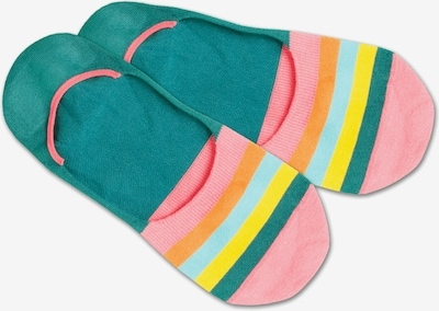 DillySocks Stopalice 'HiddenSweetParis' u miks boja, Pregled proizvoda