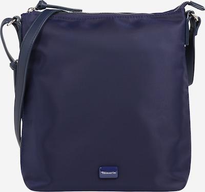 TAMARIS Umhängetasche 'Anna' in dunkelblau, Produktansicht