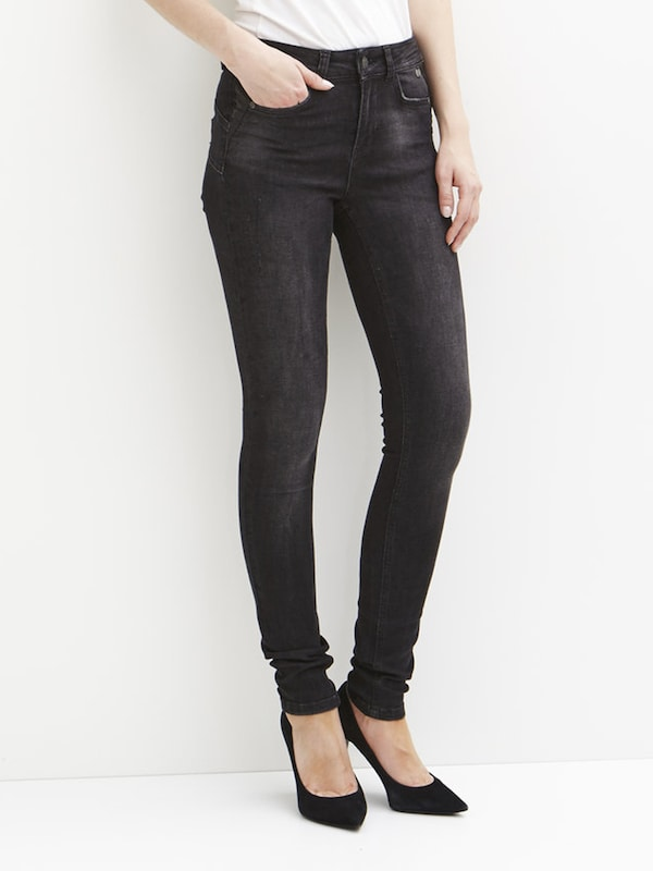 OBJECT Skinny Jeans 'OBJSally'