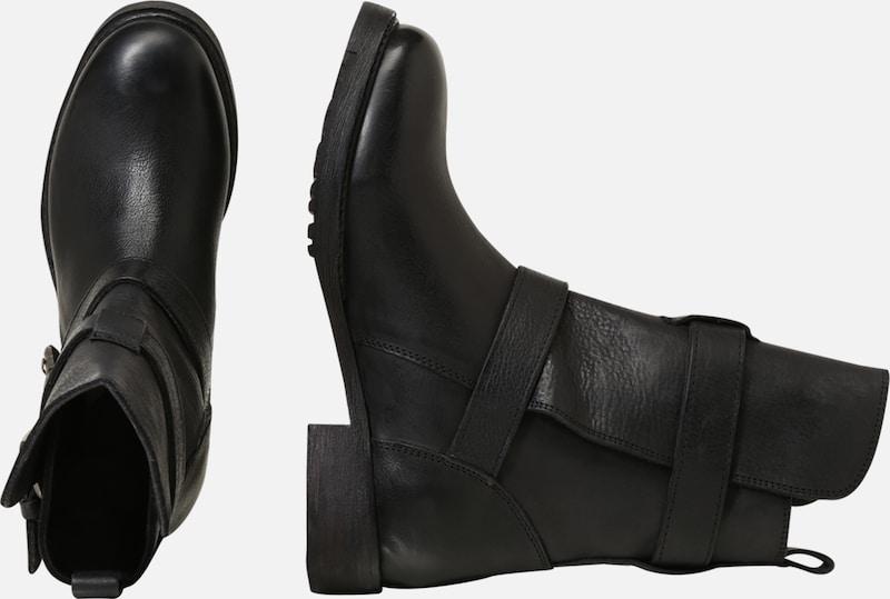 Boots 'valerie' En Hayo For Crickit Noir Thomas OwTiPukXZ