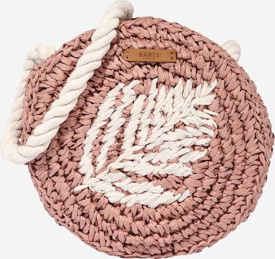 Barts Umhängetasche 'Venus' in rosa / weiß, Produktansicht