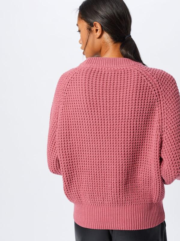 Pullover 'Vania'