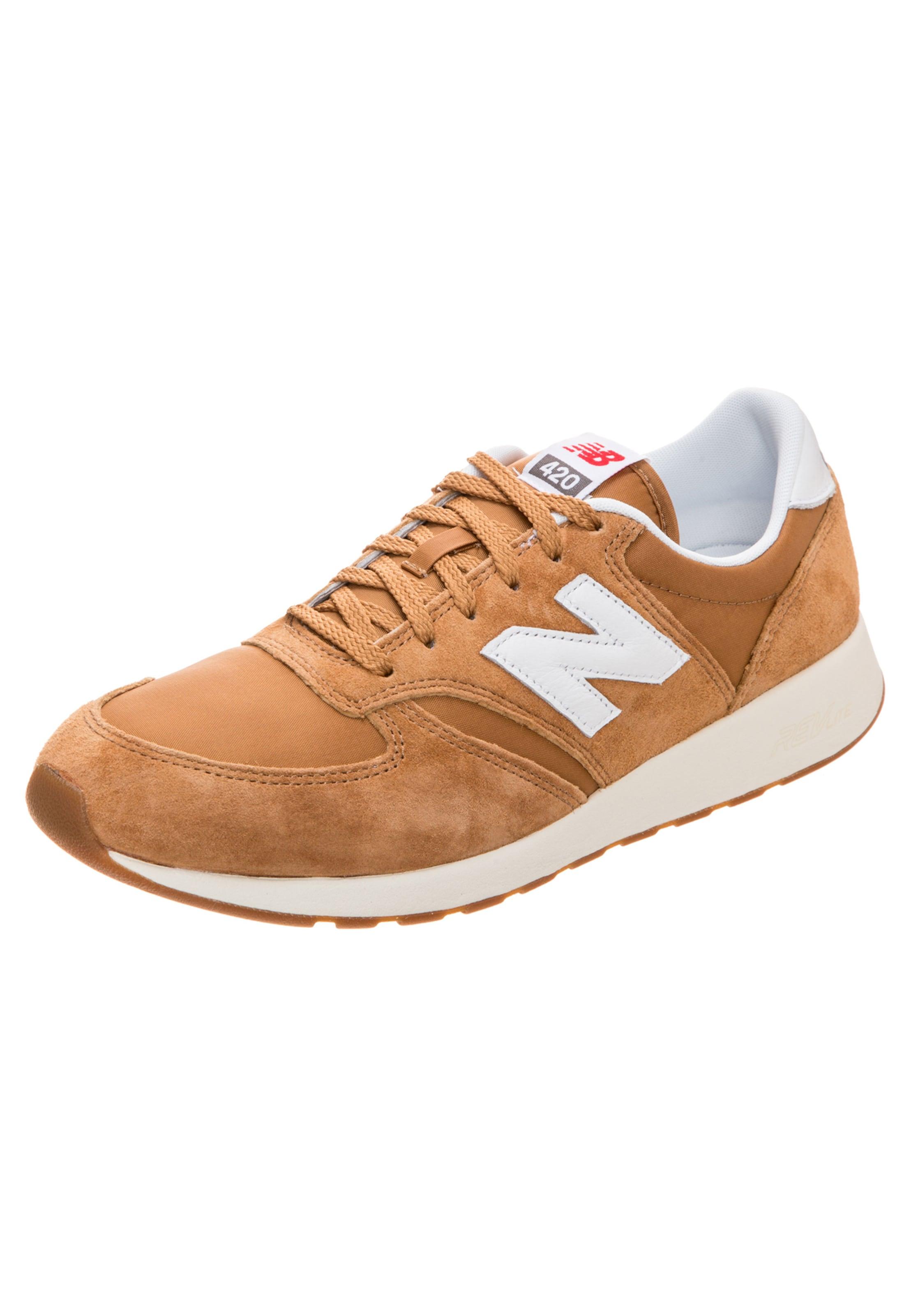 new balance Sneaker  MRL420-S2-D