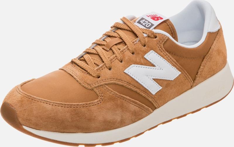 new balance Sneaker 'MRL420-S2-D'
