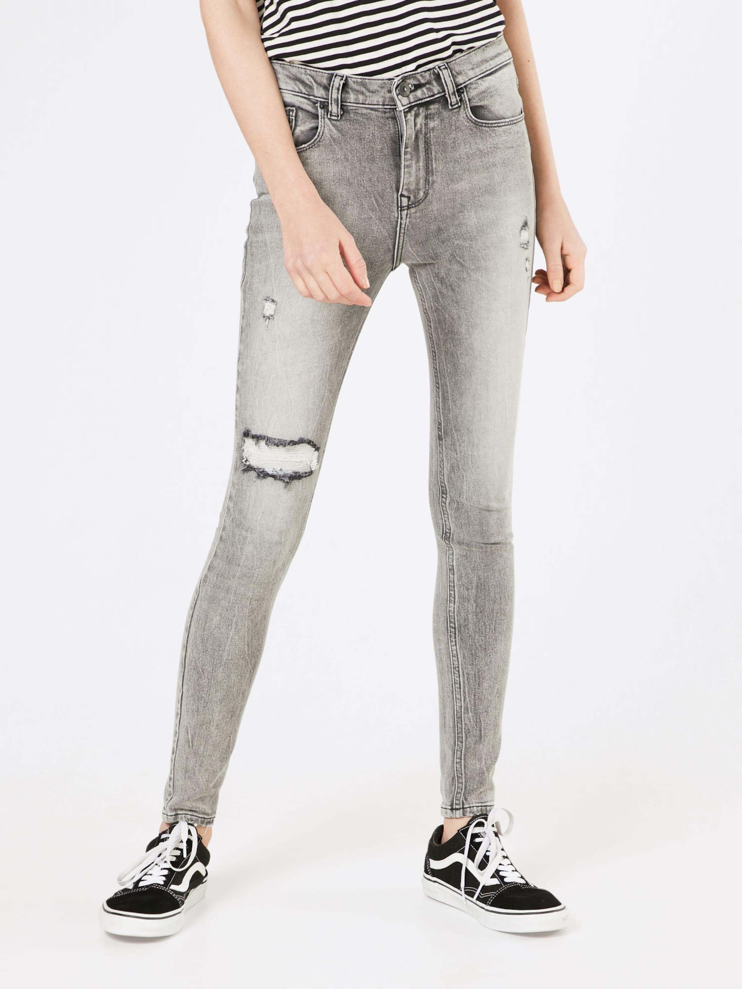 LTB Skinny Jeans 'Tanya'