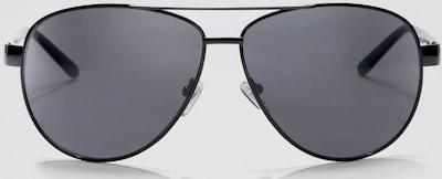 ROUTE 66 Feel the Freedom Eyewear ROUTE 66 Feel the Freedom Eyewear Sonnenbrille in schwarz, Produktansicht