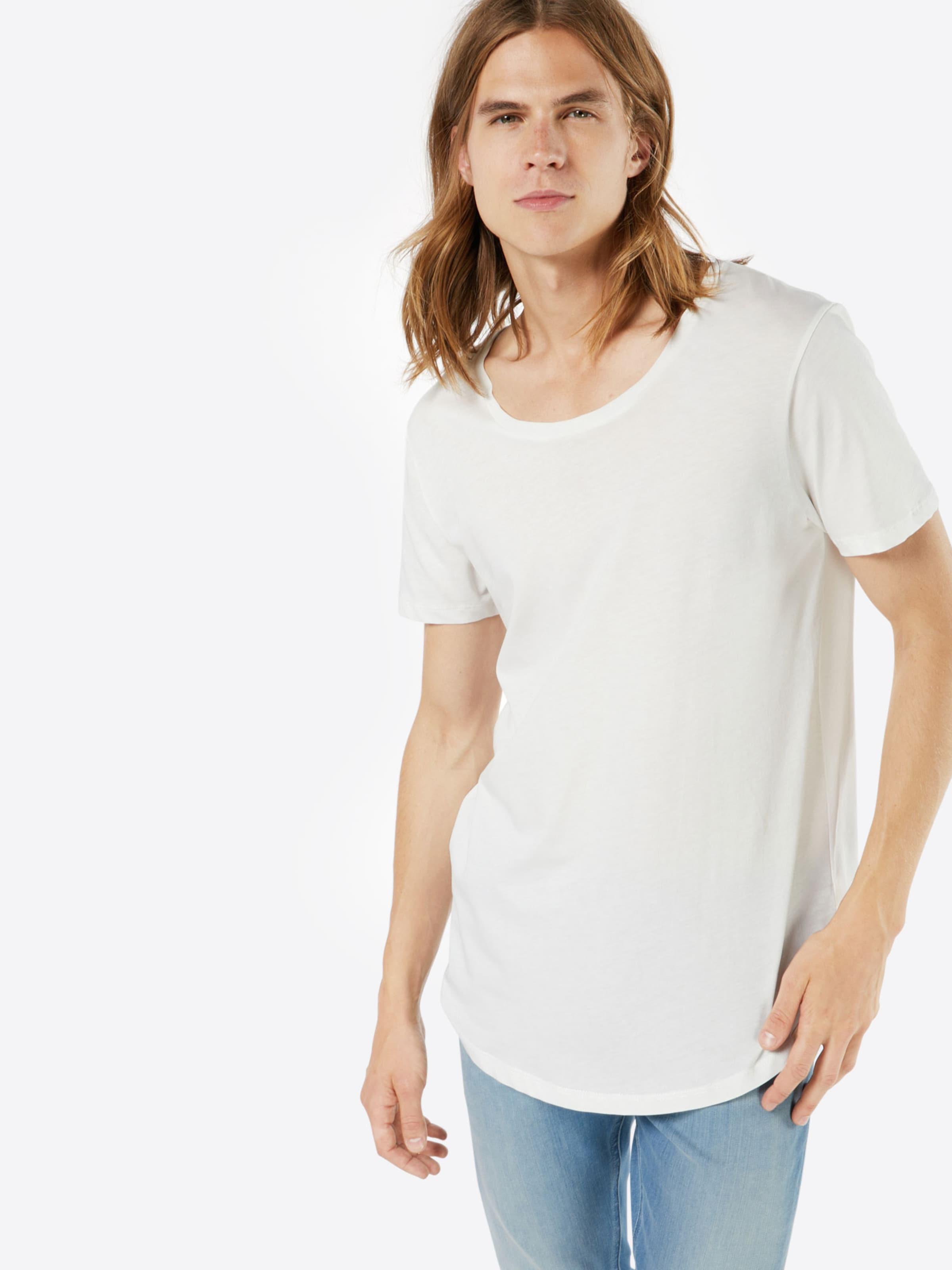 Lee T-Shirt Verkauf Freies Verschiffen Händler Online 2018 Neue Günstig Kaufen Besten Großhandel rTvYwmnA