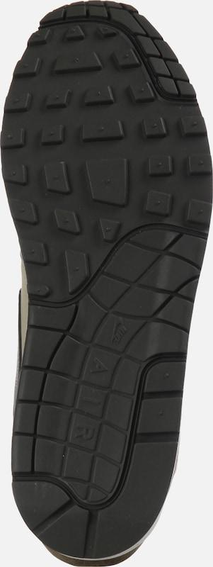 Nike Sportswear | Turnschuhe Air 1 Max 1 Air ca45bf