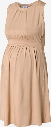 Bebefield Kleid 'THEA' in braun, Produktansicht