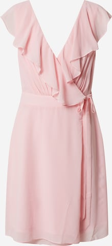 TFNC Cocktail dress 'Janean' in Pink