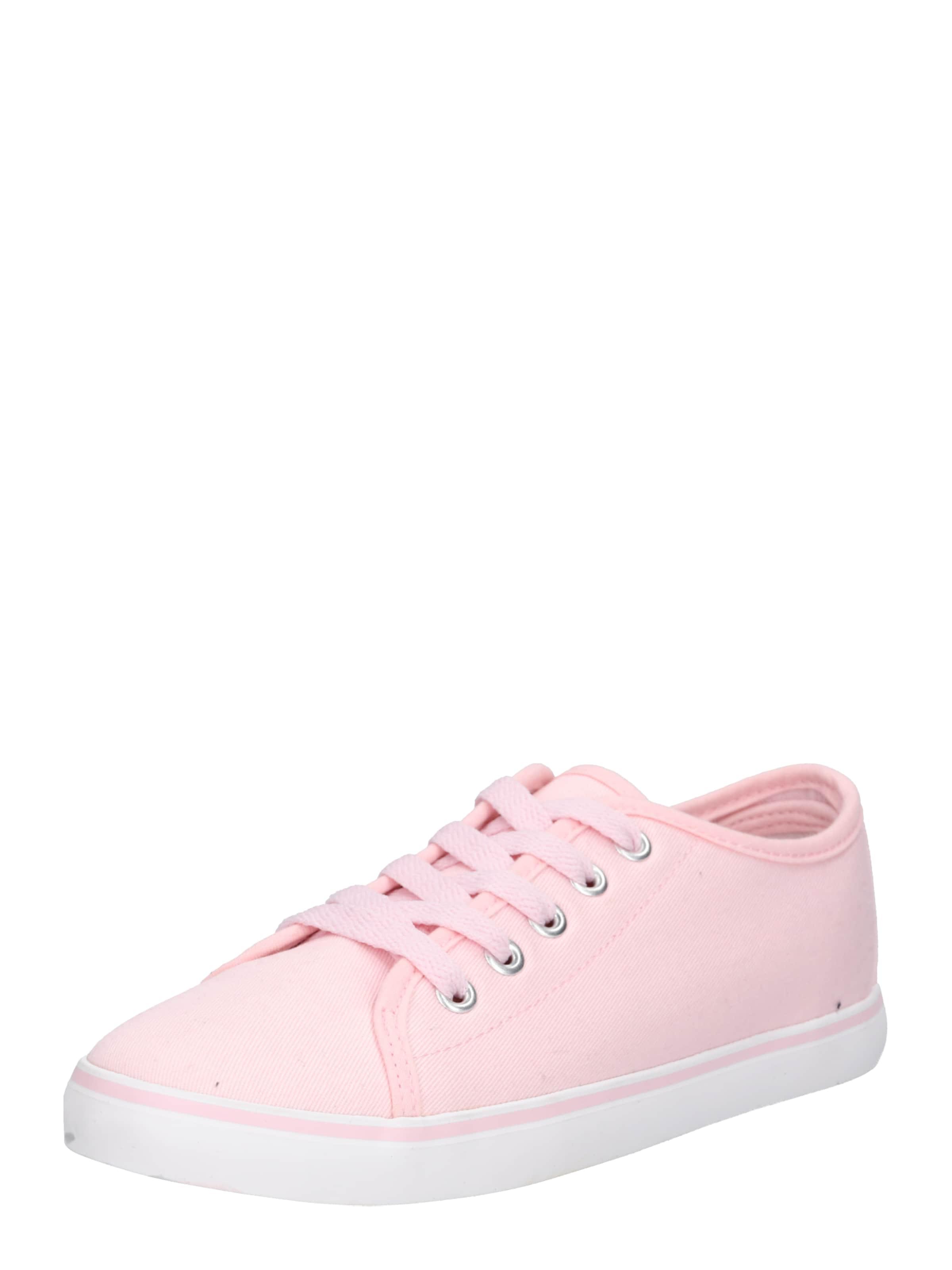 Sneaker In Shoe' About 'henriette Rosa You SpGzqUMV