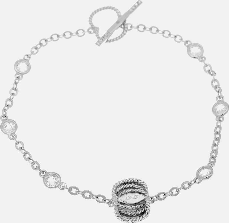 CERRUTI Armband 'R52009'