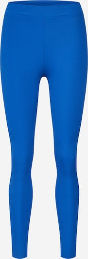 EDITED Leggings 'Shaylee' in blau, Produktansicht