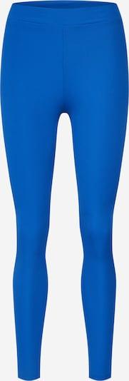 kék EDITED Leggings 'Shaylee', Termék nézet