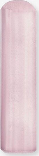 Engelsrufer Anhänger 'Healing Stone' in rosa, Produktansicht