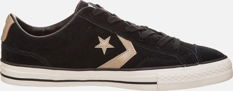 CONVERSE Sneaker 'Star 'Star 'Star Player OX' 6caa11