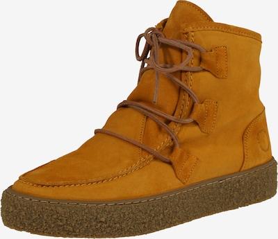 Ca Shott Stiefel in gelb, Produktansicht