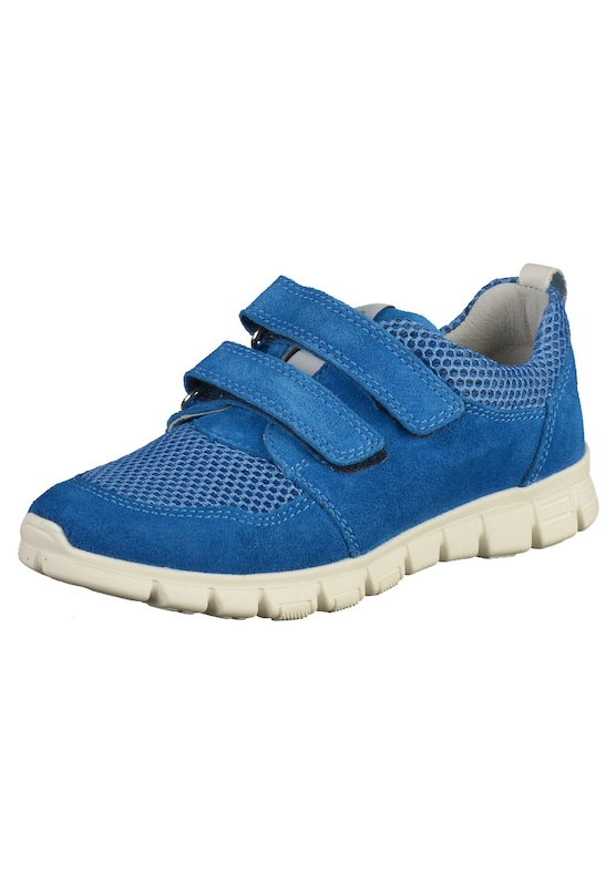 richter sneaker in blau about you. Black Bedroom Furniture Sets. Home Design Ideas