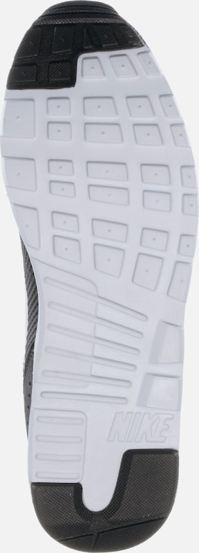 Nike Sportswear Air Max Tavas Sneaker Herren