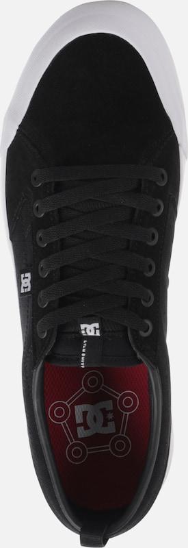 DC Schuhes Sneaker 'Evan Smith Smith 'Evan S' 582232