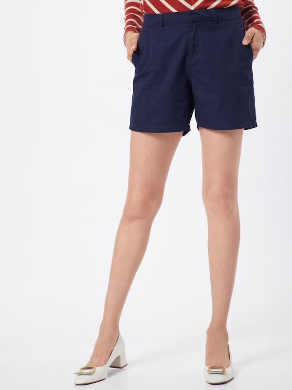 Kurze Hosen im Online Shop von ABOUT YOU bestellen